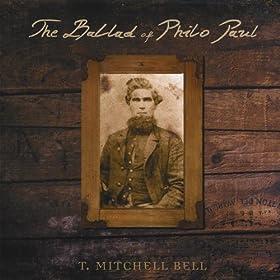 The Ballad of Philo Paul