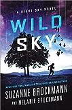 Wild Sky: A Night Sky novel