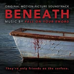 Beneath [Soundtrack]