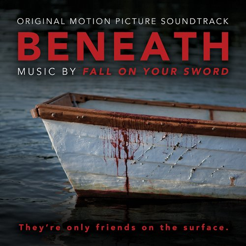 Fall on Your Sword - Beneath