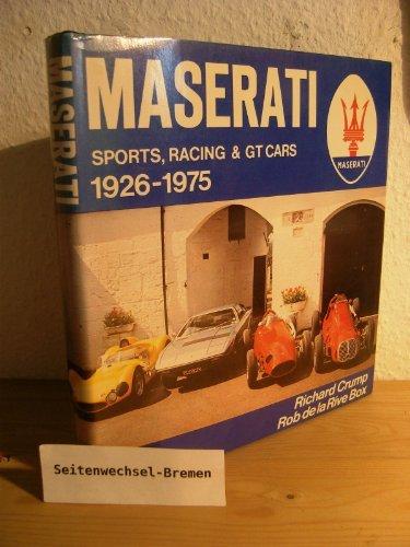 maserati-sports-racing-and-gtcars-1926-75
