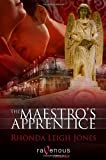 img - for The Maestro's Apprentice book / textbook / text book