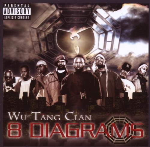 8-diagrams-cd-dvd