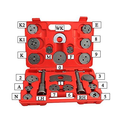 kostenlose-lieferung-22tg-set-bremskolbenrucksteller-bremskolben-rucksteller-2-spindel-neu