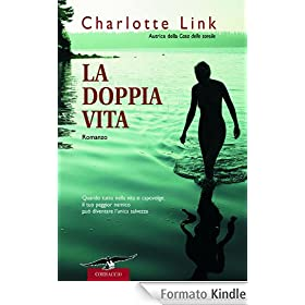 La doppia vita (Romance)
