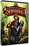 Spiderwick Chronicles, The (2008)