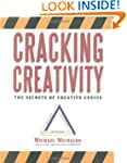 Cracking Creativity: The Secrets of C...