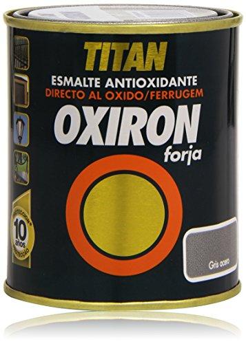 oxiron-esmalte-antioxido-forja-gris-oxiron-375-ml