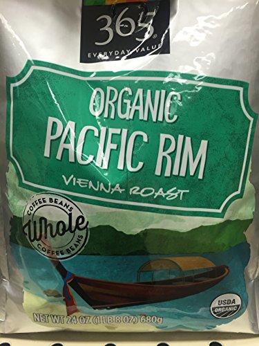 365-everyday-value-organic-pacific-rim-vienna-roast-whole-bean-coffee