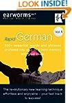 RAPID GERMAN: 200+ essential words an...