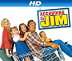 According To Jim [HD]: According To Jim Season 2 [HD]