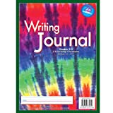 img - for My Writing Journal--Grades 3-4 (3/8
