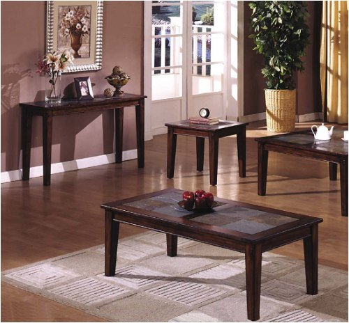 Architecture interior design inspiration living room 4 for 4 piece living room table set