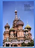 img - for Ruslan Russian 1. Student Workbook, North American Edition (English and Russian Edition) book / textbook / text book