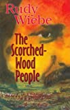 The Scorched-Wood People