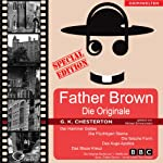 Father Brown: Die Originale | Gilbert Keith Chesterton