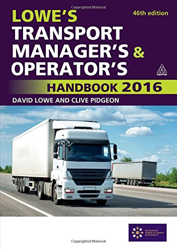 lowes-transport-managers-and-operators-handbook-2016