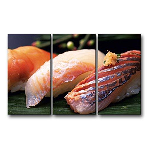 Japanese Fish Oil
