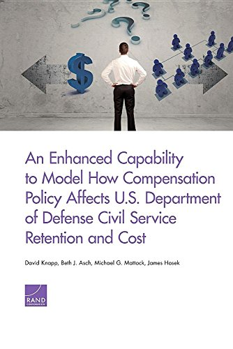 an-enhanced-capability-to-model-how-compensation-policy-affects-us-department-of-defense-civil-servi