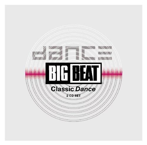 Big Beat Classic Dance