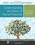 Understanding the Work of Nurse Theor...
