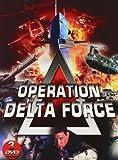 echange, troc Operation delta force, vol. 3, 4, 5