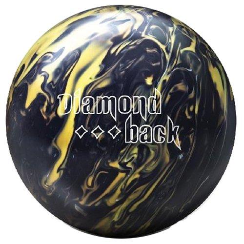 Brunswick Diamondback Bowling Ball (Brunswick Bowling Ball)