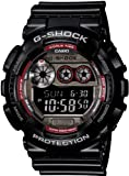 [カシオ]Casio 腕時計 G-SHOCK GD-120TS-1JF メンズ