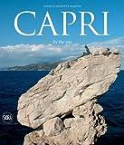 Capri by the Sea