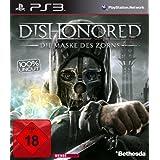 Dishonored: Die Maske des