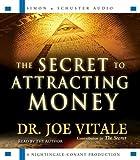 The Secret to Attracting Money