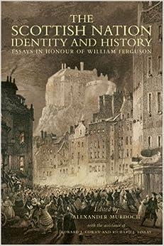 Cultural Identity Essay - Gabriella Ponce