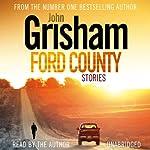 Ford County | John Grisham