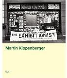 Martin Kippenberger (1854376209) by Morgan, Jessica