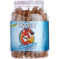 Choostix Dog Treat Joint Plus, 450g