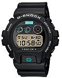 カシオ Gショック CASIO 腕時計 G-Shock x Sneaker Freaker Nightowl DW-6900SF-1D [並行輸入品]