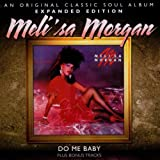 Do Me Baby: Expanded Edition