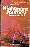 Nightmare Journey