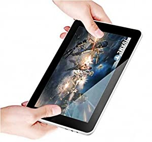 "9 Inch Tablet 9"" Dual Core CPU Allwinner A23 Android 4.2 DDR 8gb Nand Flash Wifi Dual Cameras 9 Inch Tablet Pc"