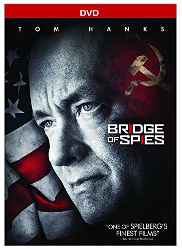 bridge-of-spies-dvd