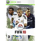 Fifa 10par Electronic Arts