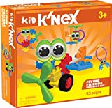 KID K'NEX FLYING FRIENDS Building kit 71352