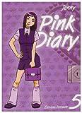 Pink diary Vol.5...