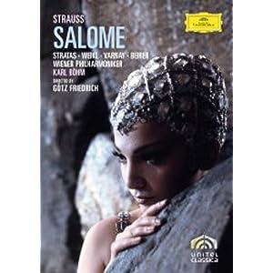DVD - Les plus beaux films d'opéra 512xCi75YcL._SL500_AA300_