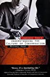 img - for Language Shock: Understanding The Culture Of Conversation book / textbook / text book