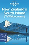 Lonely Planet New Zealands South Island (Travel Guide)