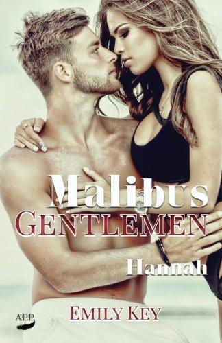 hannah-malibus-gentlemen