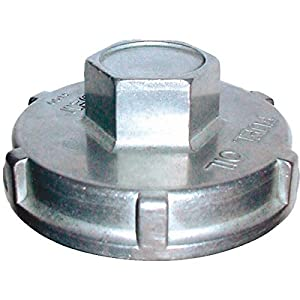 Oil Equipment Mfg 3100 SpeedFill Oil Tank Fill Cap