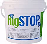 Aquaforte ALG-STOP Anti-Fadenalgen