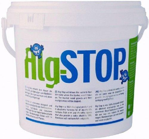 aquaforte-alg-stop-anti-fadenalgen-10-kg